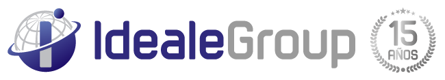 Ideale Group